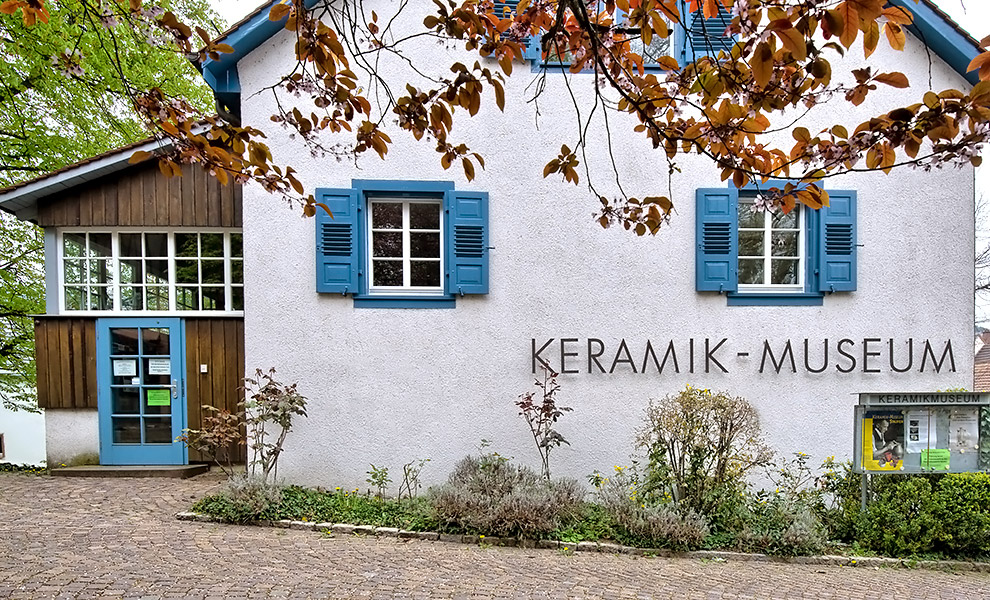 Beste Spielothek in Staufen im Breisgau finden
